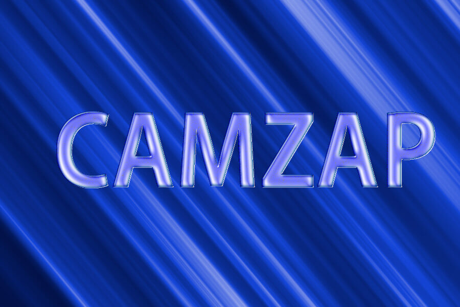 Picture of camzap