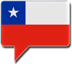 Chat Chile