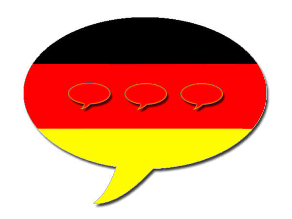 Free german videochats
