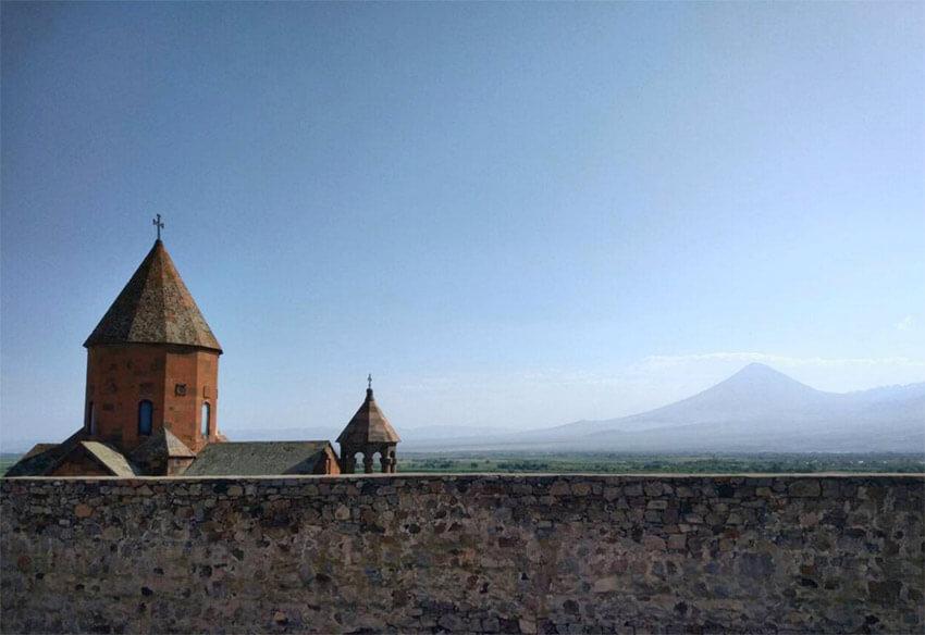 armenia chat